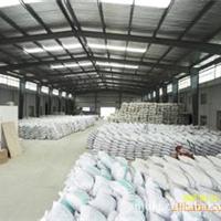 供应CA-100混凝土泵送剂 泵送减水剂