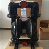 ARO英格索兰隔膜泵