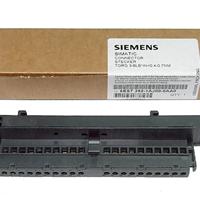 供应6ES7322-5HF00-0AB0西门子专业代理出售