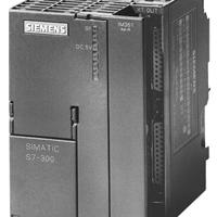 6ES7321-1BH50-0AA0西门子安徽低价出售