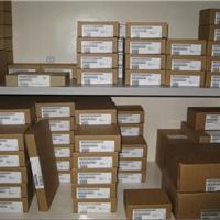 供应西门子特价6ES7321-1BH10-0AA0开入模块
