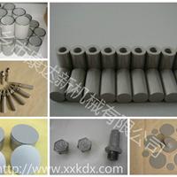 不锈钢粉末烧结滤芯|钢粉末烧结滤芯