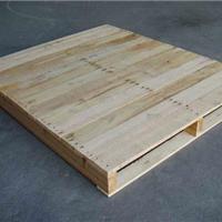 回收木制托盘高价回收塑料托盘