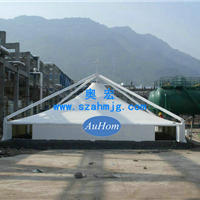 专业污水池加盖|废水池反吊氟碳纤维膜|奥宏