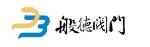 般德阀门科技(上海)有限公司