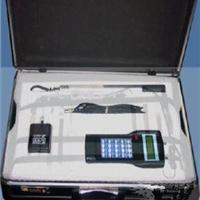 厂商供应吉林LB-FC手持式智能粉尘检测仪
