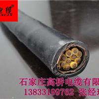 敬业电缆供应铜带屏蔽钢带铠装控制电缆