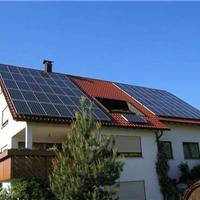 郑州光伏发电 2kw-10kw太阳能光伏发电系统