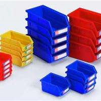 供应各种塑料零件盒模具厂家