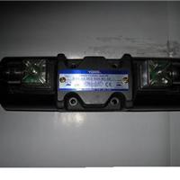 日本油研电磁阀EFBG10-500-H-15T原装进口