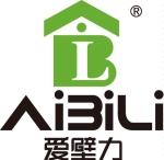 爱壁力(北京)新材料有限公司