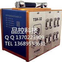 供应电路板PCB应力测试仪器/夹具应变仪现货