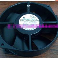 供应UT795C-TP{A58}批发代理