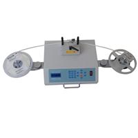 精确计算零误差 全自动方式SMD零件盘点机