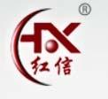 上海红信防水材料有限公司