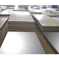 佛山201不锈钢装饰板,201钛金不锈钢卷