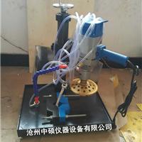 HMP-100/150������о��ĥƽ�� ������ĥƽ��
