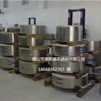 供应钛金板304压纹镀铜板材现货