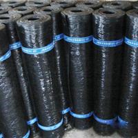 重庆厂家供应价格SBS防水卷材沥青卷材屋顶