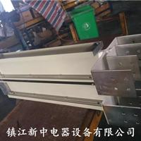 供应封闭式母线槽厂家直销 可提供样品