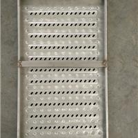 环保地沟盖板规格、哈尔滨不锈钢地沟盖板