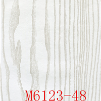 ��ɽ��֮��ֱ���ľ��PVCϵ�� M6123-48
