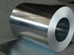 201不锈钢多少钱一吨 201不锈钢最新价格
