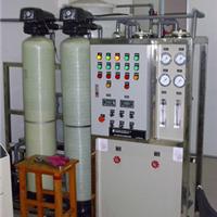 供RO反渗透纯水机 超纯水设备 EDI净水装置