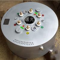 供应立式水泵起动专用无刷电机起动器
