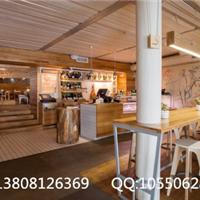 供应成都咖啡厅装修|成都咖啡厅设计