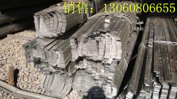 广东镀锌C型钢价格表 幕墙专用材料