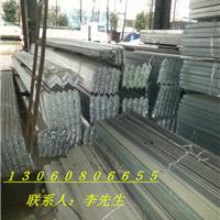 惠州镀锌槽钢优势 幕墙配件