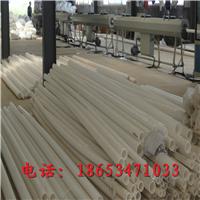 供应耐酸碱管材/FRPP管