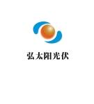 河南弘太阳光伏科技有限公司