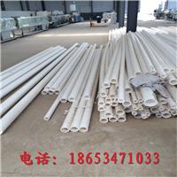 供应玻纤增强聚丙烯管材价格信息