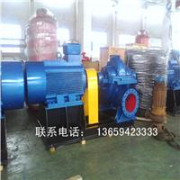 供兰州水泵厂首选鑫春泵业