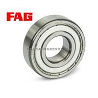 FAG 6006.2RSR��� ���� �¹� ������