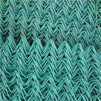 供青海包塑勾花网和西宁勾花网