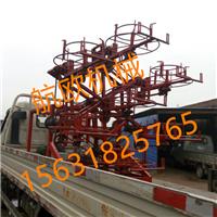 河北厂家推荐产品钢绞线分丝机、破丝机