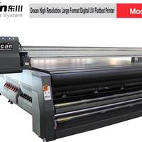东川UV平板打印机,行业领导品牌