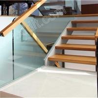 供应钢木楼梯