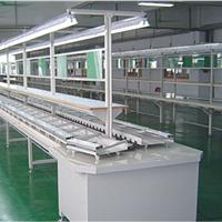 广州插件线(图)