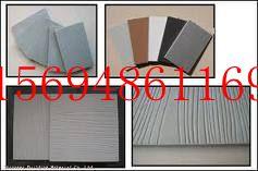 供应全国水泥纤维板