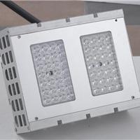 供应LED隧道灯56W