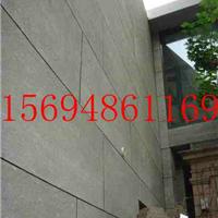 供应埃米特增强高密度水泥板