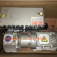 供应深圳维修普旭真空泵RA0250D及维修包