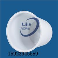 重庆哪里有质量最好的食品级塑料桶生厂厂家