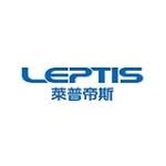 中山市莱普帝斯电器有限公司