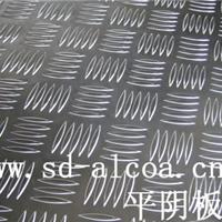 供应五条筋花纹铝板,花纹铝卷