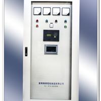 山东KGL同步电机励磁柜型号 超清图片展示